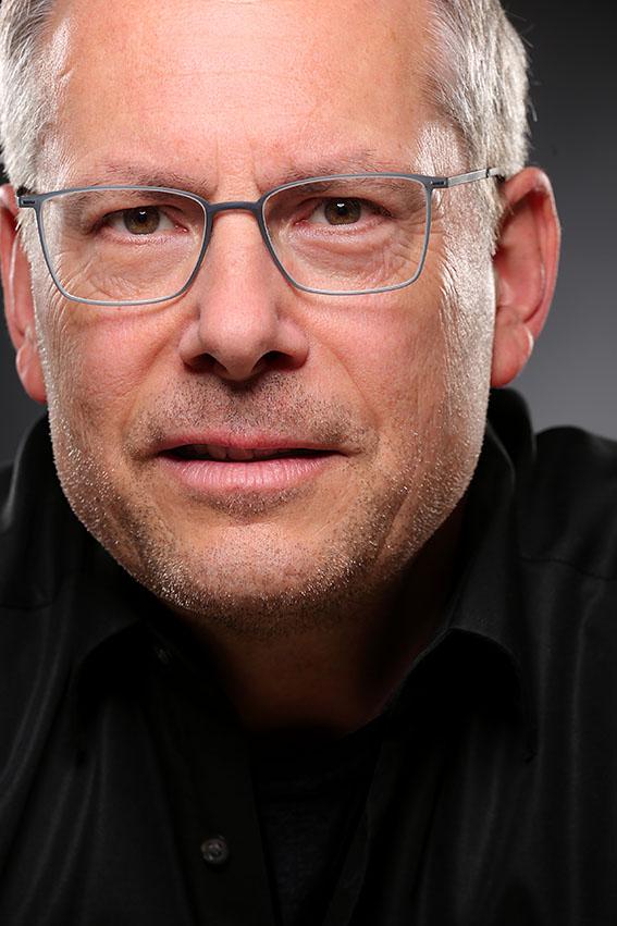 Frank Kretschmann