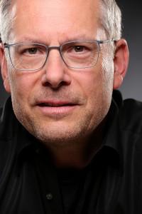 Frank Kretschmer_04.06.15_069_2_20x30